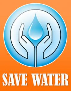 let our team show you how you can save water and money